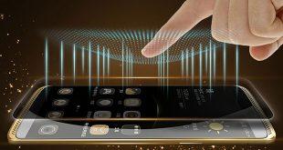 Смартфоните на бъдещето
