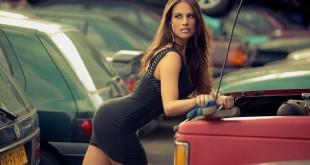Най-важните неща, които всяка жена трябва да знае за автомобила си