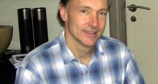 Тим Бърнърс-Лий Глобалната мрежа