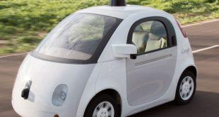 самоуправляващ се автомобил, кола, морален казус,