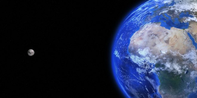 високосна секунда, Земя, планета,