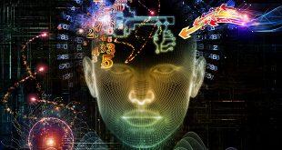 Изкуствен интелект обучение на машини