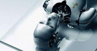 Роботите на Google се учат да сънуват