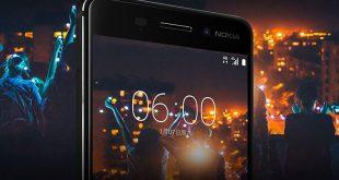 Nokia Виртуален асистент Вики