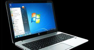Windows7 Microsoft