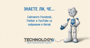Facebook Twitter Youtube Китай