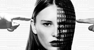 Човешките тела стават бионични