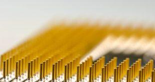 Windows на ARM процесори основно изображение