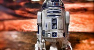 Умните роботи може да получат правен статус