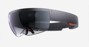 """Заглавна картинка на статията """"Наследникът на HoloLens ще стъпи на пазара през 2019"""""""