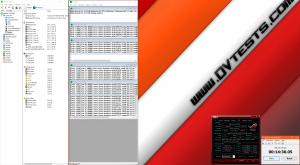 Cryorig-H5-Ultimate-Load-@3.4-GHz