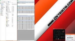 Cryorig-H5-Ultimate-Load-@3.9-GHz