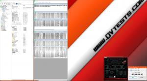 Cryorig-H5-Ultimate-Load-@4.3-GHz.png