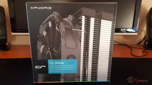 Cryorig-H5-Ultimate01
