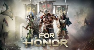 For Honor - основно изображение