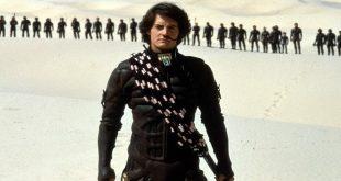 Денис Вилньов ще режисира Dune reboot - основно изображение