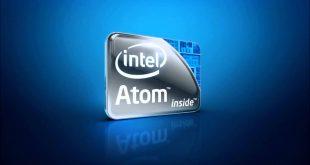 """Заглавна картинка на статията """"Intel пуска Atom C3000 процесори за NAS, сървъри и автомобили"""""""