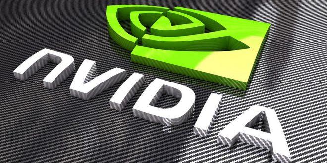 """Заглавна картинка на статията """"NVIDIA GTX 1080 Ti е тук"""""""
