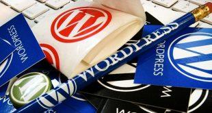WordPress плъгини за проверка за уникалност на съдържание