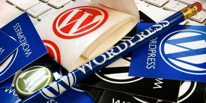 WordPress плъгини за уникалност на съдържание