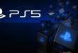PlayStation 5 може да почука на вратата по-скоро от очакваното