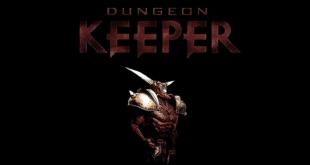 """В Dungeon Keeper най-после играчът има възможността да застане от страната на """"лошите""""."""