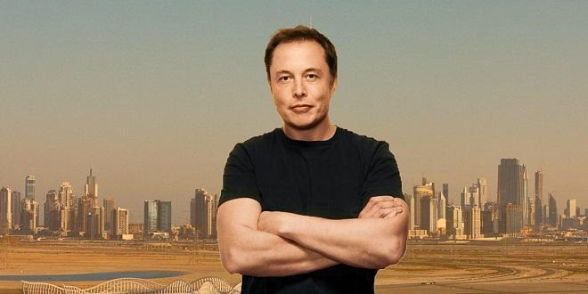 Снимка: Futurism.com