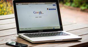 Новият алгоритъм на Google смалява размера на JPEG файловете с 35%