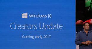 Microsoft ще позволи на потребителите ръчен update още на 5 април