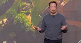 Tesla пускат своите соларни покриви тази година