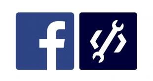 """Заглавна картинка на статията """"Facebook тества нова, поредна промяна"""""""
