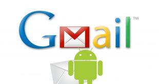 Gmail ще позволява на Android потребителите да изпращат пари в САЩ