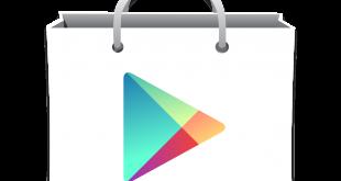"""Заглавна картинка на статията """"Google Play стана на 5 години!"""""""