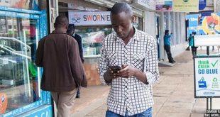 MWC 2017: Телеком секторът трябва да се бори с бедността