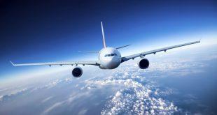 """Заглавна картинка на статията """"САЩ забранява пренасянето на по-голяма техника в ръчния багаж при полети"""""""
