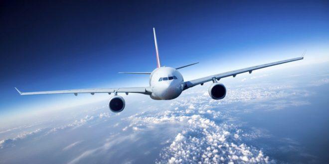 САЩ забранява пренасянето на по-голяма техника в ръчния багаж при полети