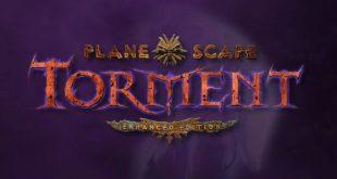 Planescape: Torment се сдобива с Enhanced Edition