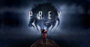 Prey ни предоставя космически преживявания в стил Bioshock