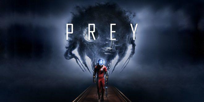 Prey – нови трейлъри и инфо, какво знаем до момента