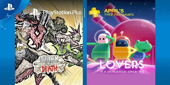 безплатни игри