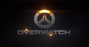 Нов герой на Overwatch - Orisa