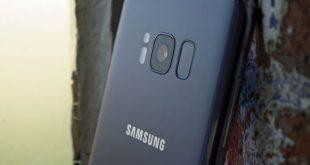 Samsung Messages може да изпраща снимки на произволни контакти