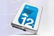 Seagate второ поколение дискове с хелий - основно изображение