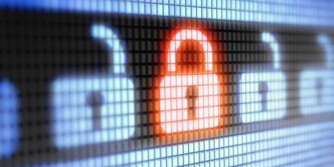 """Заглавна картинка на статията """"US-CERT: Програми за сигурност, използващи HTTPS Interception отслабват коорпоративната сигурност"""""""