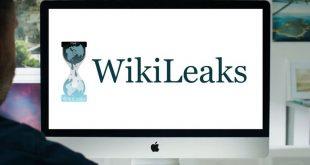WikiLeaks разкрива как ЦРУ хаква продукти на Apple