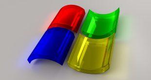 Microsoft спира социалната си мрежа so.cl, за която дори не сте подозирали