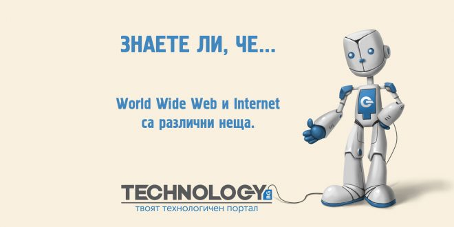 World Wide Web Internet