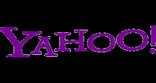 """Заглавна картинка на статията """"Новият чат-бот на Yahoo"""""""