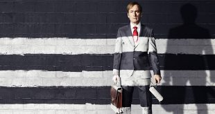 Better Call Saul сезон 3 постер