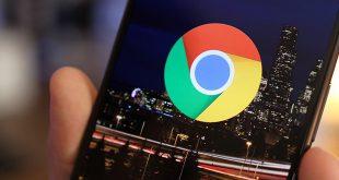 Chrome 58 за Android предоставя интересни възможности